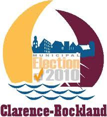 Clarence-Rockland-Elections-2010