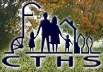 Cumberland Township Historical Society company
