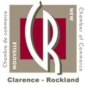 Clarence-Rockland New Chamber of Commerce