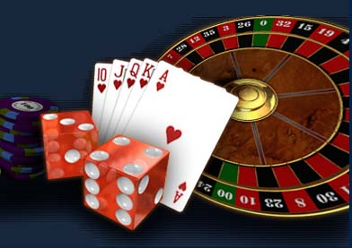 Treatment for gambling addiction in california