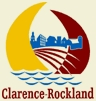 Clarence-Rockland company